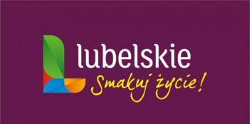 elki-logo1