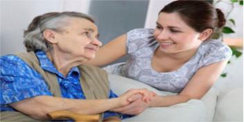 opieka-nad-osobami-starszymi